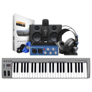 presonus_audiobox_96_studio_ultimate_bundle_plus