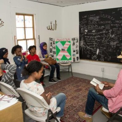 Muhammad-School-(7-of-22)