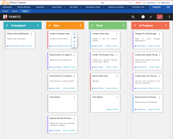 6-Kanban-New-object-created
