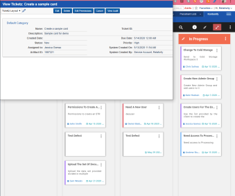 7-Kanban-View-object-created