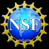 nsf-2016