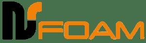 Nsfoam -ŠABAC-Veleprodaja sundjera i proizvodnja i prodaja dušeka