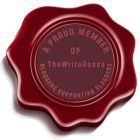 Member of The Write Reads