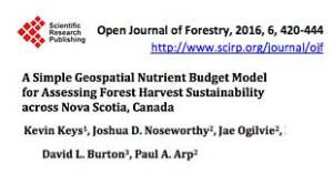 Click on image to view this open access scientific paper