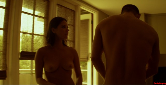 Oliva Munn Topless In Magic Mike.jpg