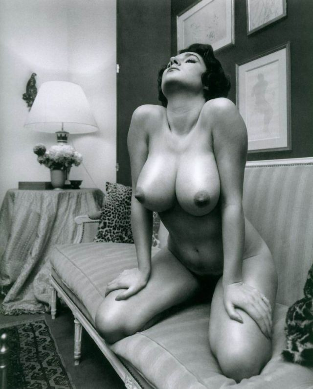 Retro Busty on a couch.jpg