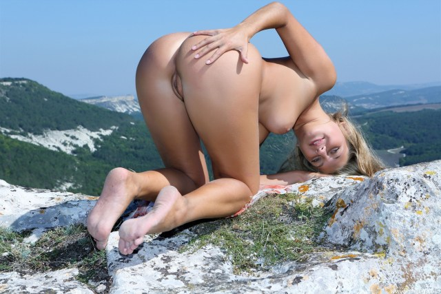 mountain top pussy.jpg