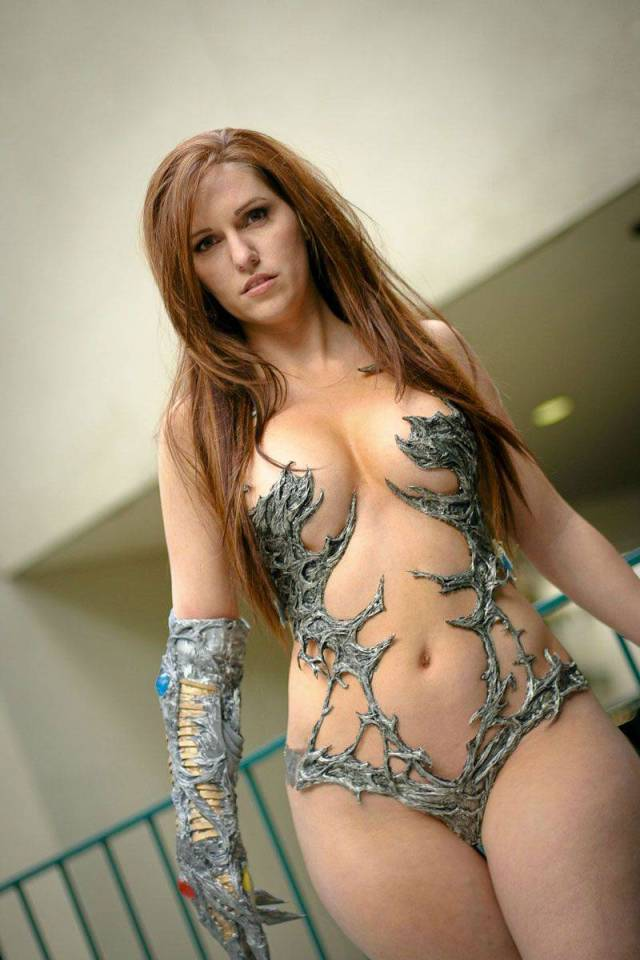 Witchblade cosplay.jpg