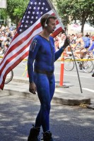 nude man waving the american flag.jpg