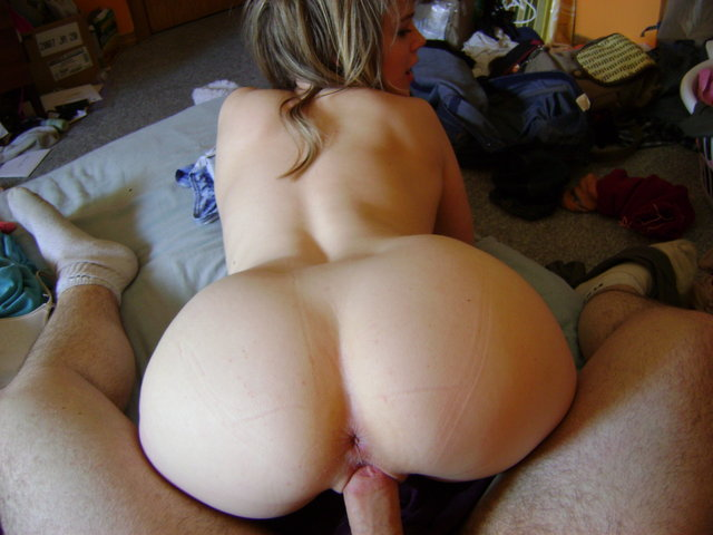 epic penetration from the rear.jpg