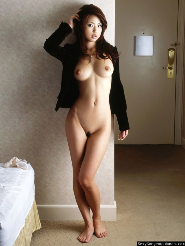 asian in your hotel room.jpg