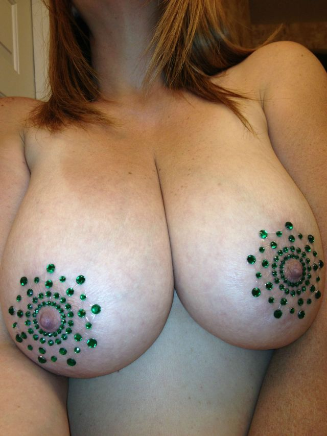 bedazzled nipples.jpg