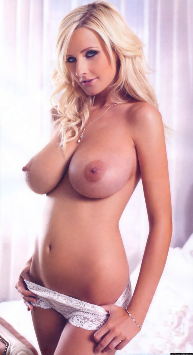 cute blonde with massive tits.jpg