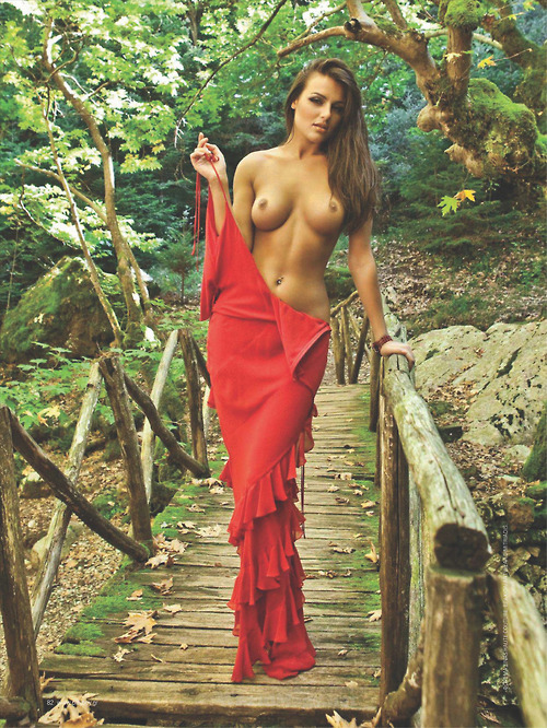 dropping her red dress.jpeg