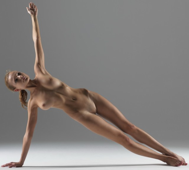 working out while nude.jpg