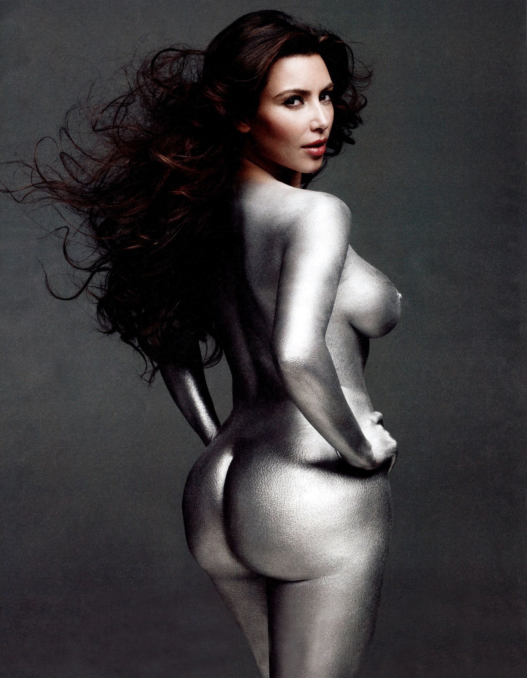Carmen dominicci nude pics