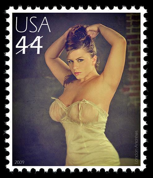 london stamp.jpg