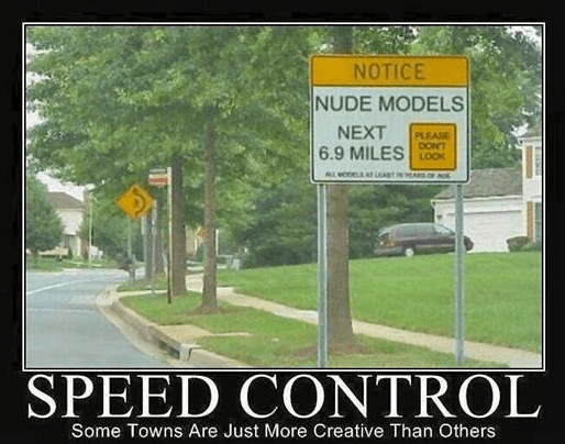 speed-control.png