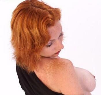 freckles3.jpg (22 KB)
