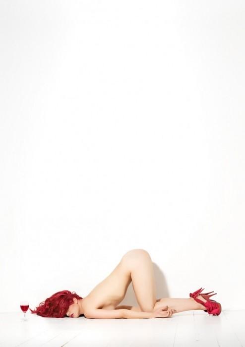 Peter-Coulson-Redhead-580x821.jpg (24 KB)