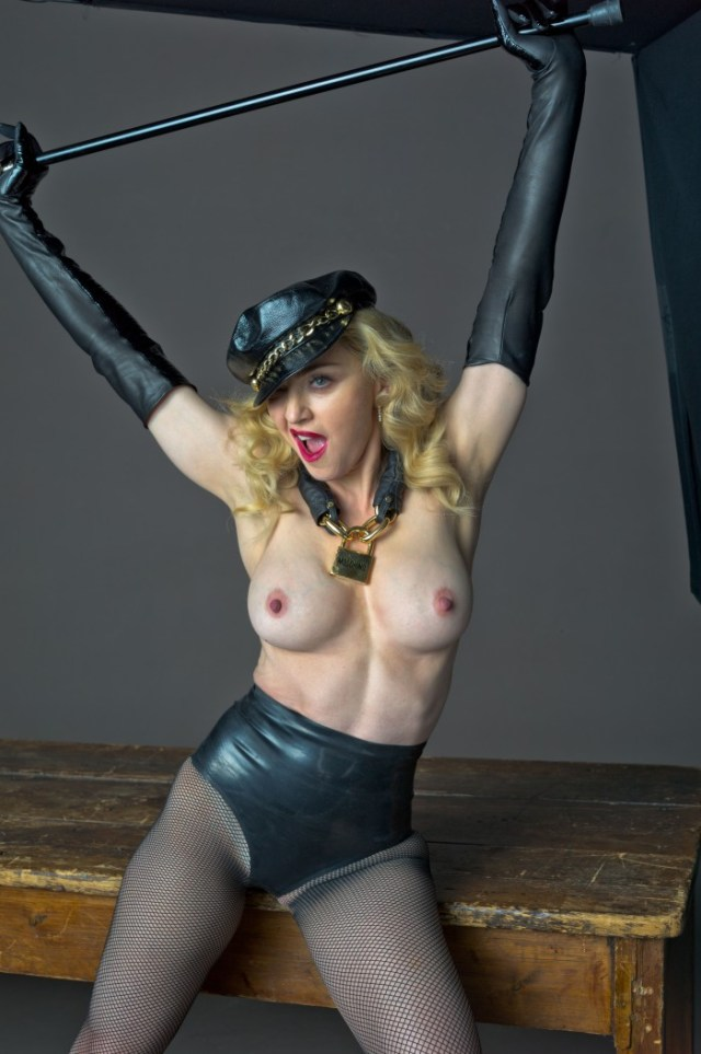Madonna-Outtakes14-1.jpg (3 MB)