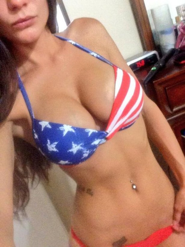 american-girls-137-08292014.jpg (75 KB)