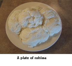Nshima2