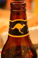 Aussiebeer