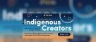 TikTok Accelerator for Indigenous Creators