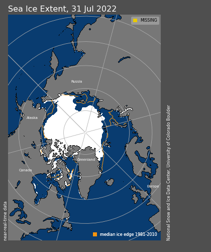 https://i1.wp.com/nsidc.org/data/seaice_index/images/daily_images/N_daily_extent.png