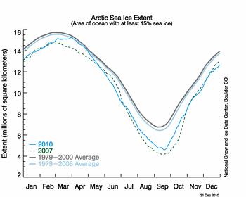 figure 5: year long graph
