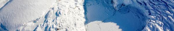 ICESat-2 | National Snow and Ice Data Center
