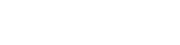 9th Street Internal Medicine Logo