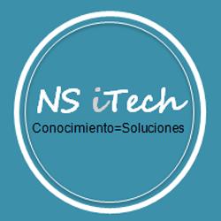 NS iTech