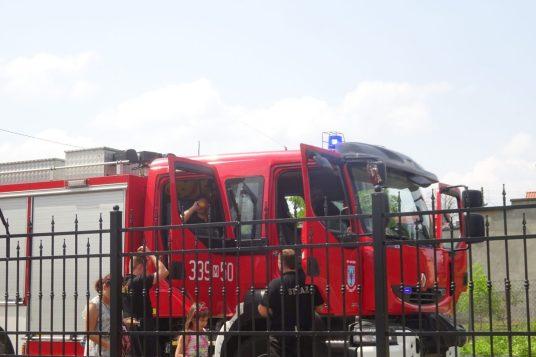 DSC02977