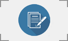 HR & Admin Manager مدير موارد إدارية وبشرية