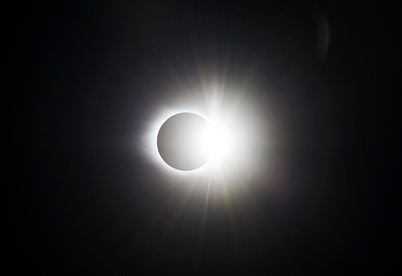 082117_Eclipse_EQ_01