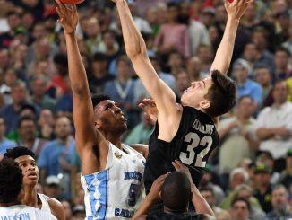 Robert Deutsch—USA Today Sports