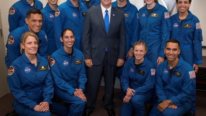 NASA—