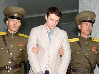 REUTERS/Kyodo—Reuters
