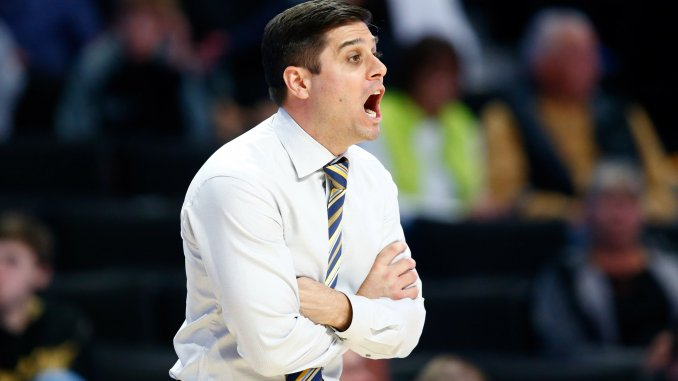 5e0f9f7862d71f UNCG-UNCW matchup turns into Tar Heels family reunion – The North ...
