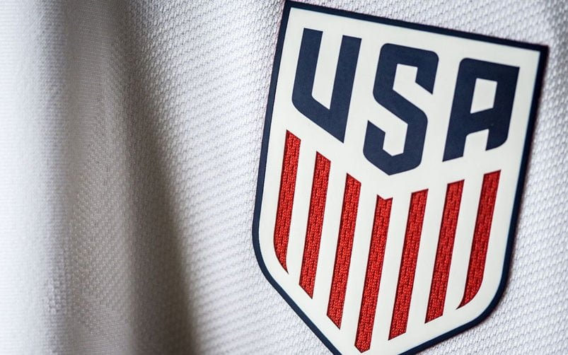 North Carolina FC to host US Men's National Team match against Paraguay