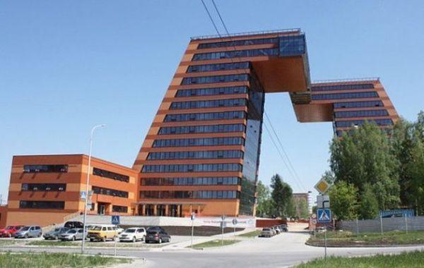 Новосибирский Технопарк за год нарастил убыток в 29 раз ...