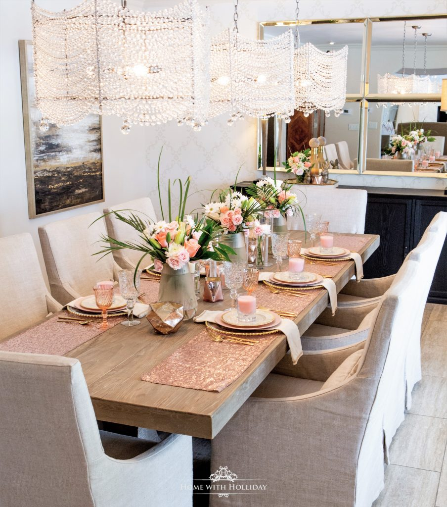 Blush Pink and Gold Table Setting 1 904x1024 1