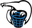 Basket Trento