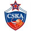 CSKA Moscú baloncesto