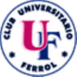 Universitario Ferrol