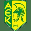 AEKラルナカ