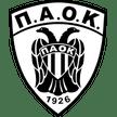 PAOKテッサロニキ