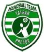 HT Tatran Prešov